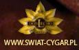 www.swiat-cygar.pl